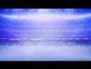 [LOKIϟPLAY] FIFA 19 КАРЬЕРА ЗА ЧЕЛСИ ★ | 3| - ТОП ТРАНСФЕРЫ | ДВА ФИНАЛА В НАЧАЛЕ КАРЬЕРЫ