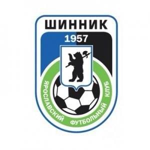 Немного о футболе и спорте в Мордовии (продолжение 4) - Страница 3 Q4DlQFLISaM
