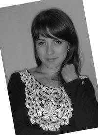 Светлана Черняк, 20 мая 1988, Ставрополь, id28903831