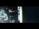 Shout out to Tiff Toney aka Beast Mode... - Bikini Boxing Association