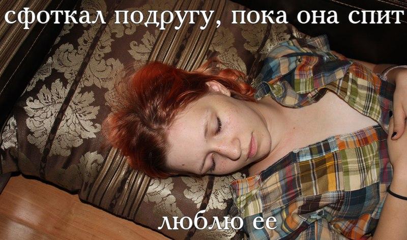 http://cs411918.userapi.com/v411918167/4061/P7f5PgIFsRs.jpg