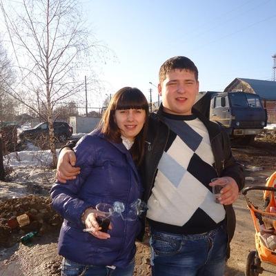 Ваня Строганов, 8 декабря , Нижний Новгород, id111497516
