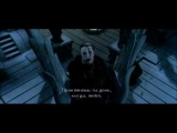 Призрак Оперы -Песня про бомжа