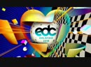 Alison Wonderland EDC Orlando 2018 Live Stream
