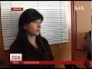 В Николаеве девятиклассница покончила с собой