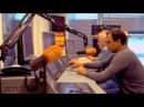 Радио Русский Берлин 97,2 FM 10 лет - Клип, который открывал праздничную программу на юбилейной вечеринке, посвященной десятилетию Радио Русский Берлин.