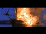 Патриот.(Режиссёрская версия).2000.x264.BDRip.720p