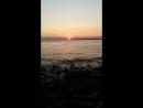 Шесть минут из смерти Солнца