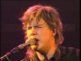 Jeff Healey - Roadhouse Blues