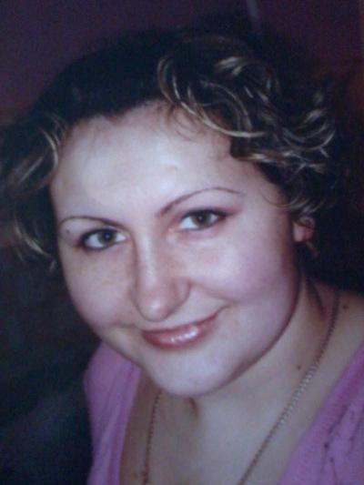 Людмила Тополенко, 16 июля 1999, Череповец, id193631439