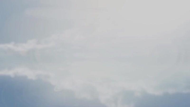 ҚР президенті Н Ә Назарбаев пайғамбар мешітіне барғанда жаңбыр жауған орын.mp4