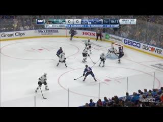 NHL Highlights _ Sharks vs. Blues, Game 3 – May 15, 2019