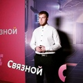 maksim_alekseev1ch video