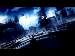 [ AMV ] Клип по аниме Калигула / Caligula
