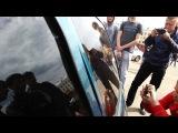 18 мая Чемпионат России по авто звуку RASCA в Кирове