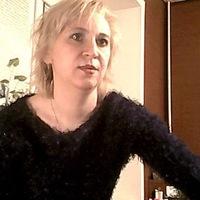 Асма Тугузбаева