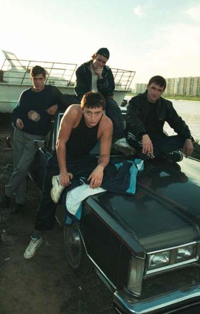 Виталий Овчаров, 2 сентября 1999, Красный Лиман, id200243123