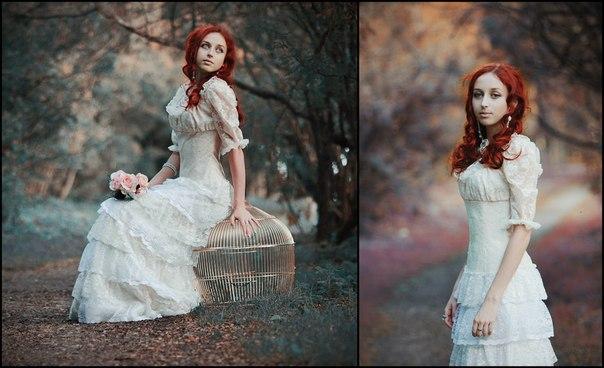 Прокат платья для фотосессии тамбов