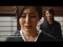 K-Drama Mix | Fate
