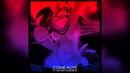 Silva Hound ft. Odyssey Eurobeat - Come Alive (Original Mix)