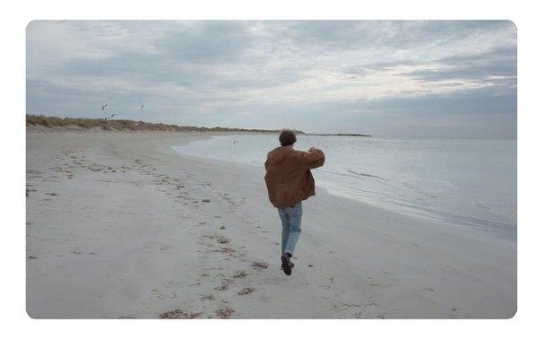 «сорок пять минут в день, которые сделают нас лучше» • прогулка быстрым шагом. прогулки быстрым шагом на свежем воздухе улучшают не только настроение, но и работу сердца и являются отличной