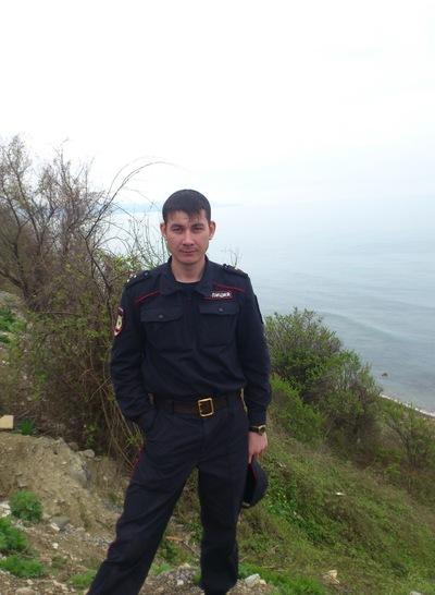 Ильнур Гиззатуллин, 4 августа , Пугачев, id141948240