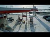 «Фарго» (2014 – ...): Трейлер (сезон 1; русские субтитры) / Официальная страница http://vk.com/kinopoisk