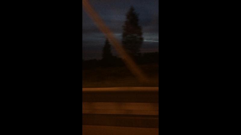 24.06.18. Памятник детям блокады Лкеиенрада