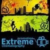 Extreme / Action / Aerial Cinematography
