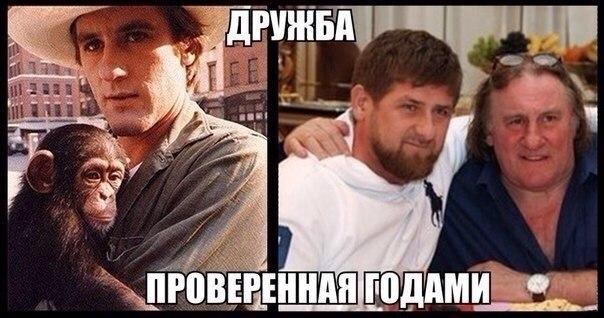 В Николаев могут откомандировать около 20 патрульных полицейских, - Згуладзе - Цензор.НЕТ 1430