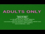 ADULTS ONLY film trailer