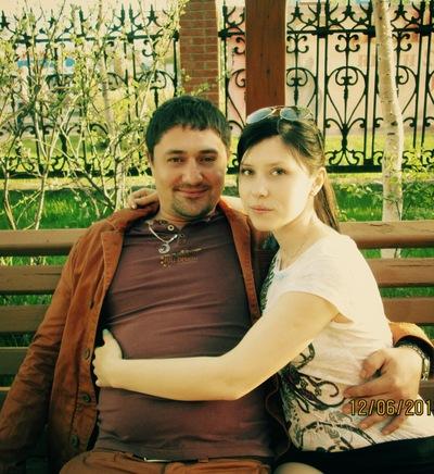Ильшат Баймурзин, 22 апреля 1986, Сургут, id53067636