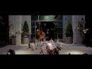 Освободили подопытных животных - Джей и молчаливый Боб наносят ответный удар (2001) [отрывок / сцена / момент]