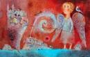 Любовь Корзникова фото #36