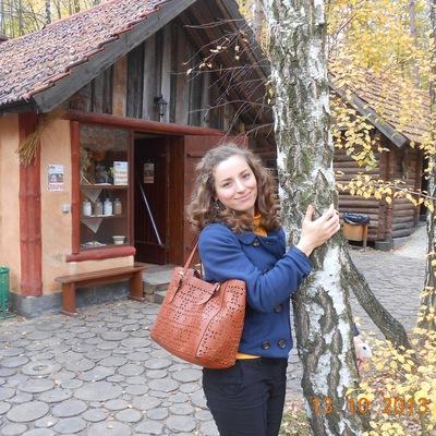 Маша Иокубайтис, 3 апреля , Санкт-Петербург, id91266423