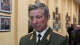 Валерий Халилов в Санкт Петербурге 00086