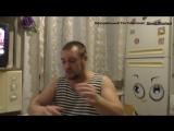 МУХА ВЖИК В АПТЕКЕ _ Прикольные АНЕКДОТЫ от Дениса Пошлого