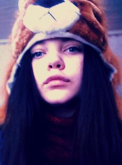 Таня Кравченко, 30 июля 1987, Ростов-на-Дону, id90303012