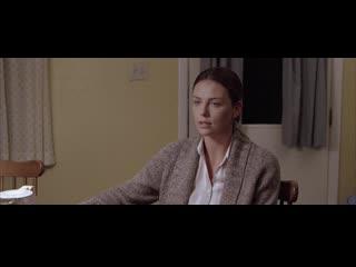 В ДОЛИНЕ ЭЛА (2007) - триллер, детектив, криминальная драма. Пол Хаггис 1080p