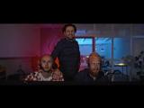 TamerlanAlena - Давай поговорим (Official Music Video) новый клип 2017 Тамерлан и Алена Алёна Олена Тамирлан