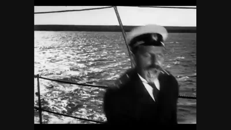Броненосец Потемкин 1925 Сергей Эйзенштейн СССР драма история