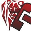 LioFlash — Кращі Безкоштовні Ігри Онлайн