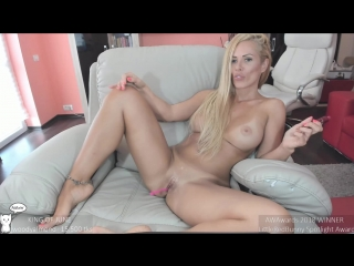 amysuperheroes | xfilms.info [chaturbate, webcam, дрочит, порно, porno, сиськи, сосет, секс, минет]