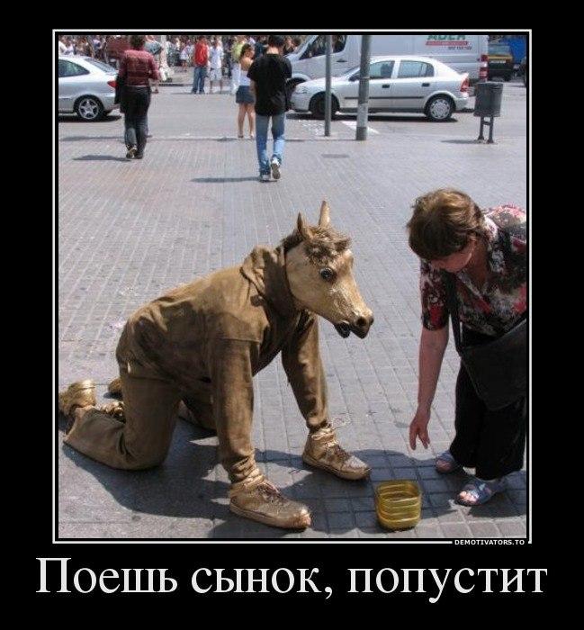 Них все смотреть узбетские сериалы новинки мне было известно