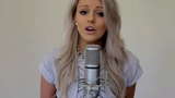 I Need Your Love - Calvin Harris &amp Ellie Goulding Acoustic Piano Cover - Music Video