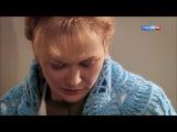 Совсем другие законы 2, мелодрама, русский новый фильм 2017