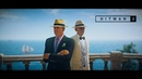 HITMAN 2 Elusive Target The Deceivers Full Mission Briefing