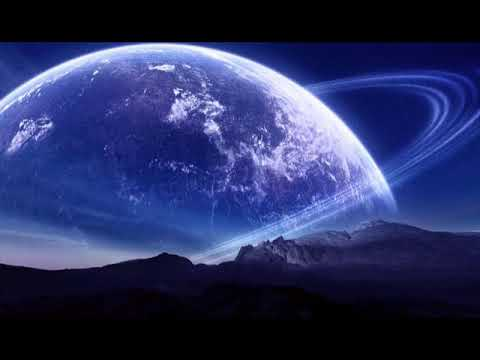 Pleiadian Messages about the Future of Earth