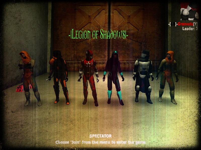 |LS| Legion of Shadows Alliance BWB17HXxc9Q