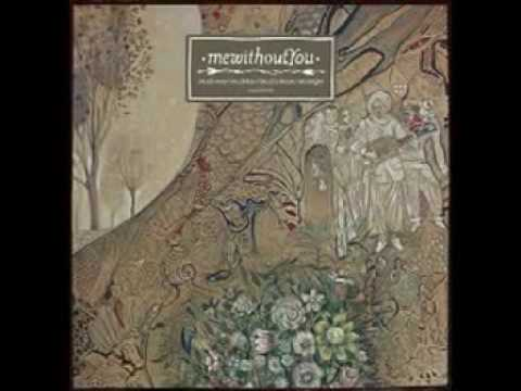 MewithoutYou The Angel of Death Came to David's Room